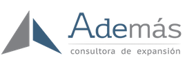ADEMAS Extremadura Logo